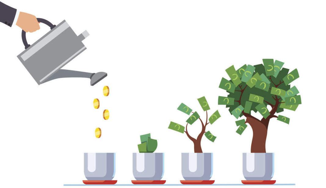 Temettü Yatırım Fonları